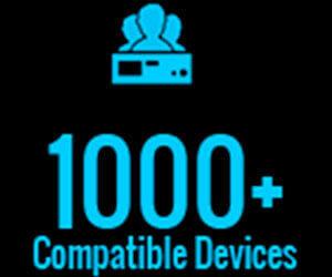 Compatibilidade de CPUs