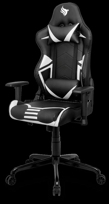 Cadeira gamer Pichau Gaming Stellar