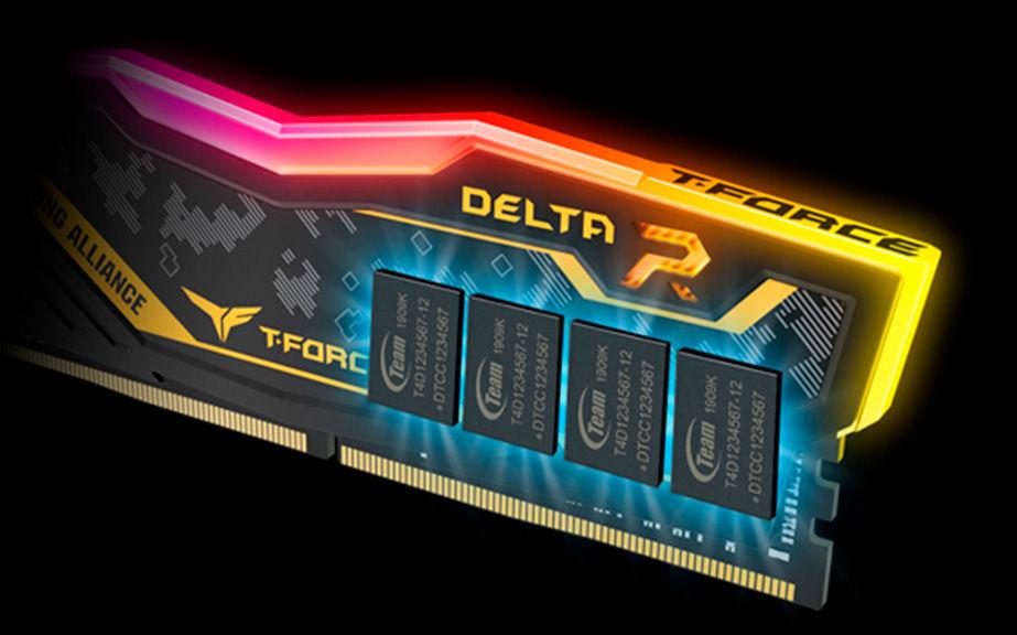 Chip IC de alta qualidade e ótimo desempenho