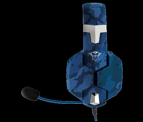Microfone Flexível