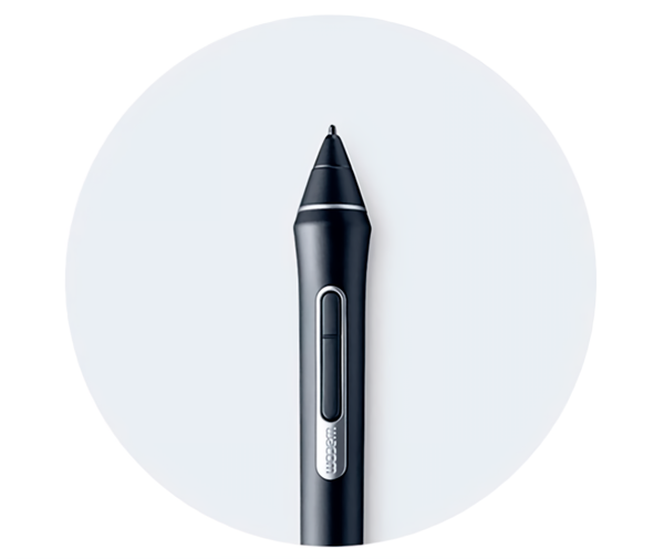 Caneta Wacom Pro Pen 2
