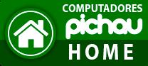 Monte seu pc - Pichau GAMER - Pichau